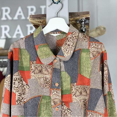 design shirt (627)