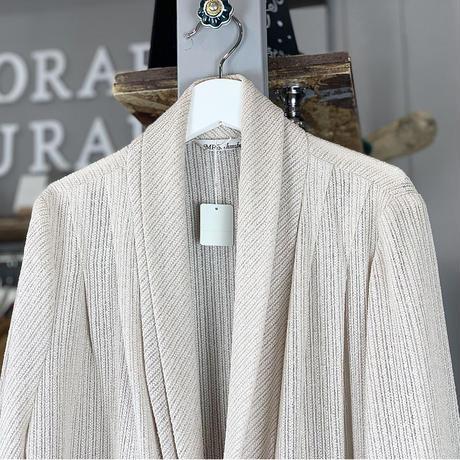 white cardigan (632)