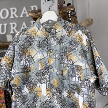 design shirt (667)