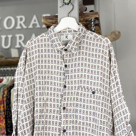design shirt (680)
