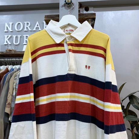 border-polo-shirt(712)