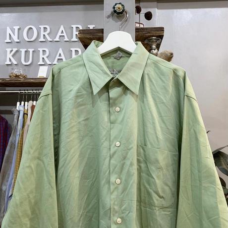 simple-shirt (701)