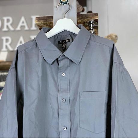 big shirt (653)