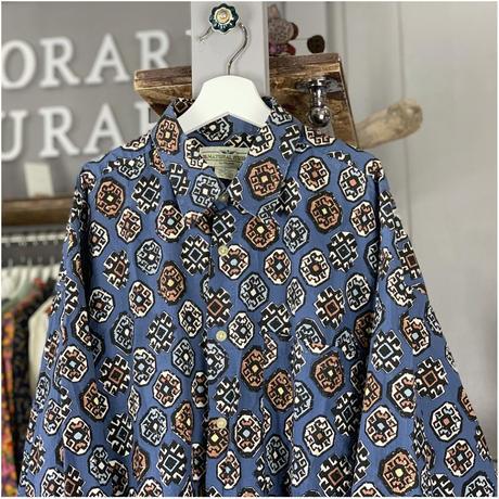 design shirt (662)