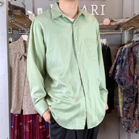 simple shirt (606)
