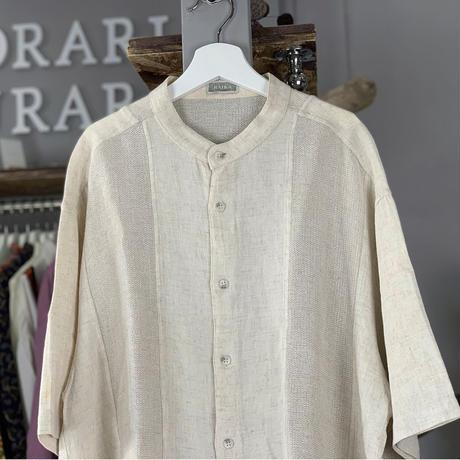 design shirt (669)
