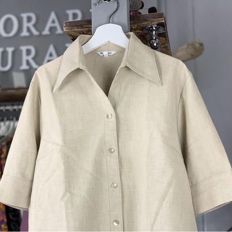 design shirt (671)