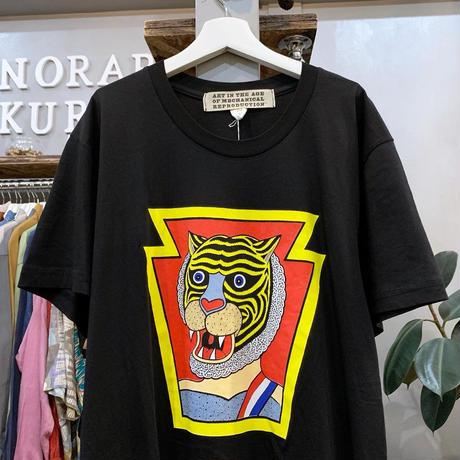 Art T-shirt(725)