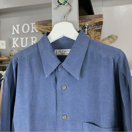 simple shirt (605)