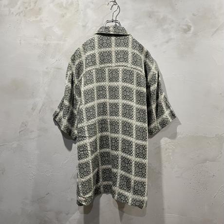 """""""Silk""""design S/S-shirts"""