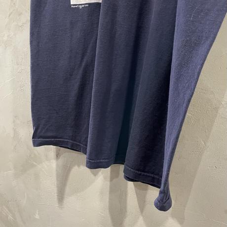 """MLB"" white sox T-shirts"