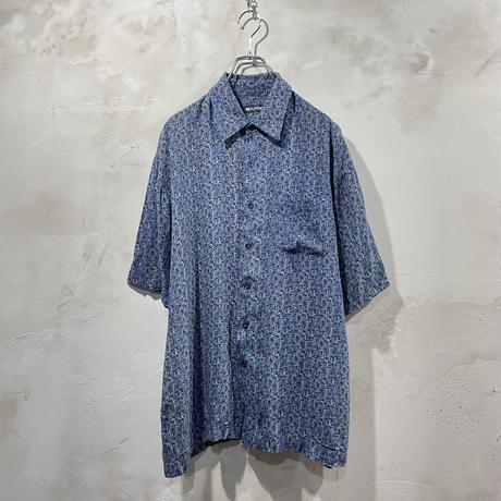 """Rayon""design S/S-shirts"