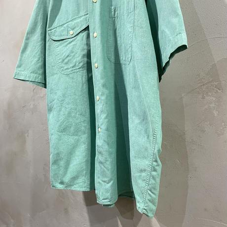 【NAUTICA】One point S/S-shirts