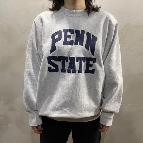 """ College""Front design sweat"