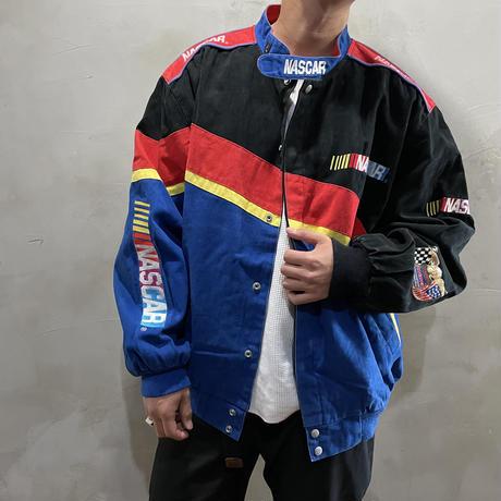 """NASCAR"" Racing jacket"