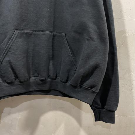 """PEPSI""Front design  pullover hoodie"
