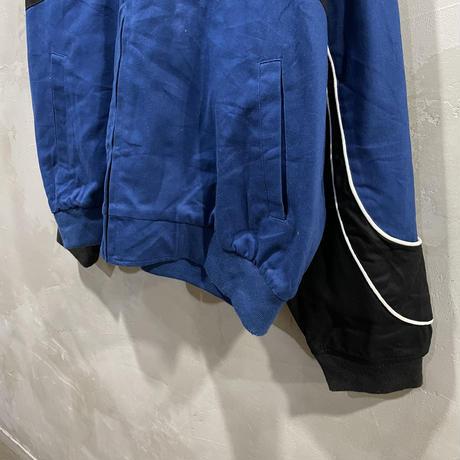"""NASCAR""Racing jacket"