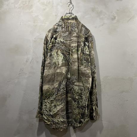 "●""Rayon"" design L/S- shirts"