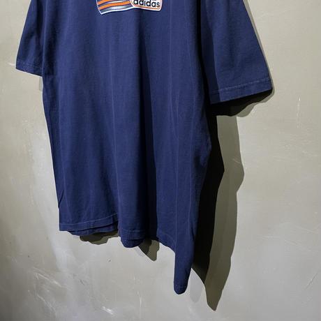 【NIKE】front design T-shirts