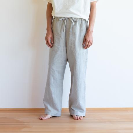 ボタニカルコードレーン【パンツ】