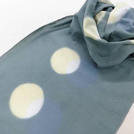 【グッズ】futarinote to cloths