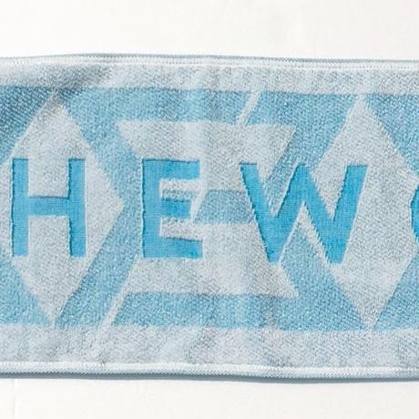FTW muffler towel