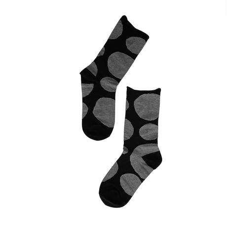RANDOMDOTS SOCKS
