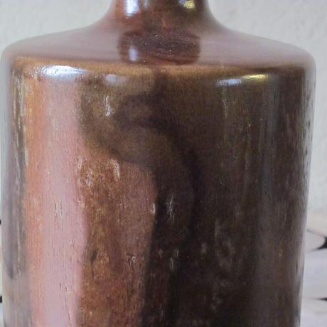 ボトルオブジェS [BG-Z-0011]