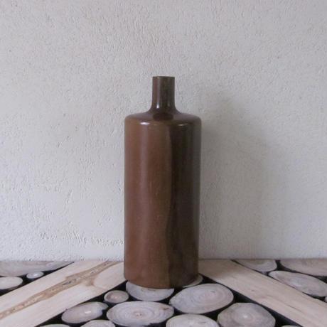 ボトルオブジェM[BG-Z-0012]