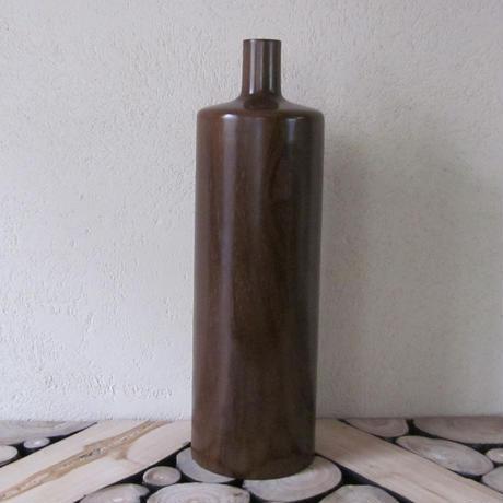 ボトルオブジェL[BG-Z-0013]