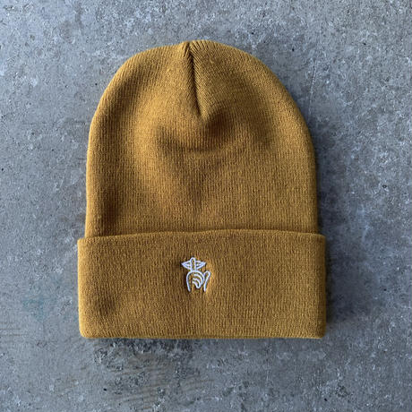 THE QUIET LIFE - Shhh Beanie