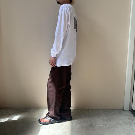 FWIS × kotoka izumi - yuragiロンT