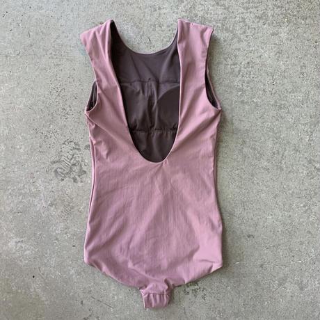 PHEENY - Swimsuit