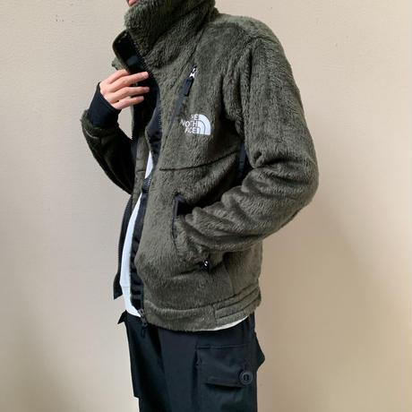 THE NORTH FACE - Antarctica Versa Loft Jacket