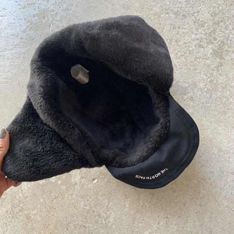 THE NORTH FACE - Expedition Cap