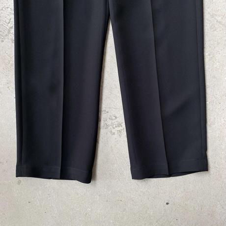 N.HOOLYWOOD - N.HOOLYWOOD COMPILE PANTS PT06-098