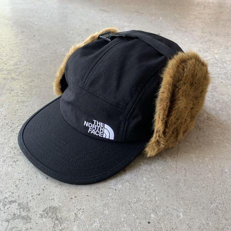 THE NORTH FACE - Badland Cap