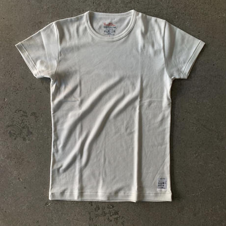 YOUNG&OLSEN - OLSEN'S FRENCH TEE 2