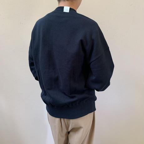 N.HOOLYWOOD - N.HOOLYWOOD 1202-CS16-004 SWEAT SHIRTS