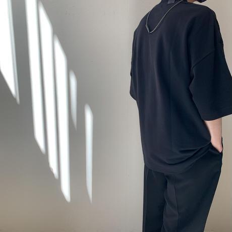 N.HOOLYWOOD -  T-SHIRT COMPILE 2211-CS05-012