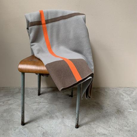 loomer - Lambs Wool Art Rug&Blanket / Big Product