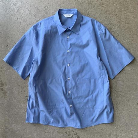DIGAWEL - S/S Shirt
