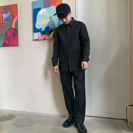 KIJIMA TAKAYUKI - 6パネルキャップ