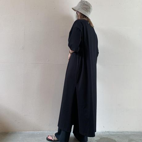 KIJIMA TAKAYUKI - バケットハット