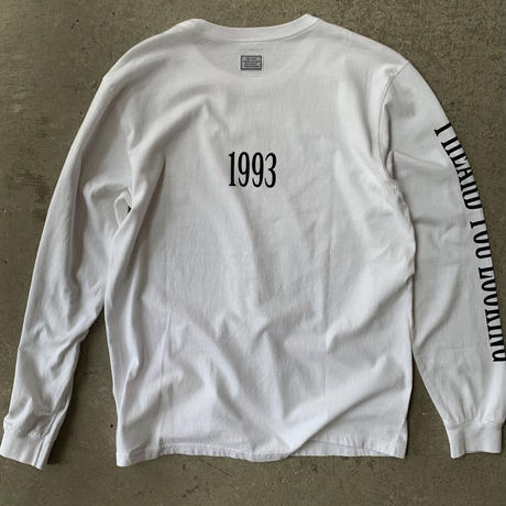 TANGTANG - 1993