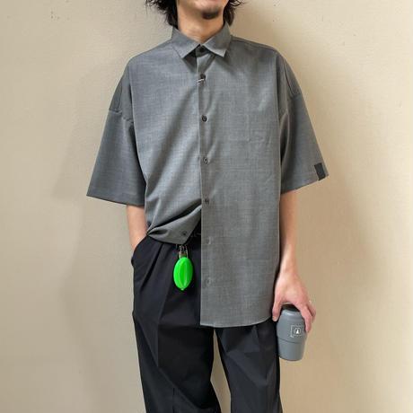 FWIS×pin fukuoka - タンブラー