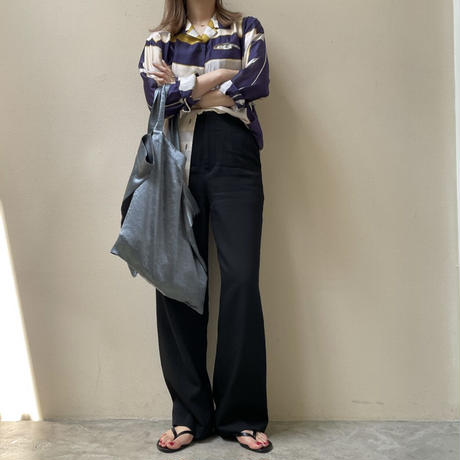 Honnete - Shopper