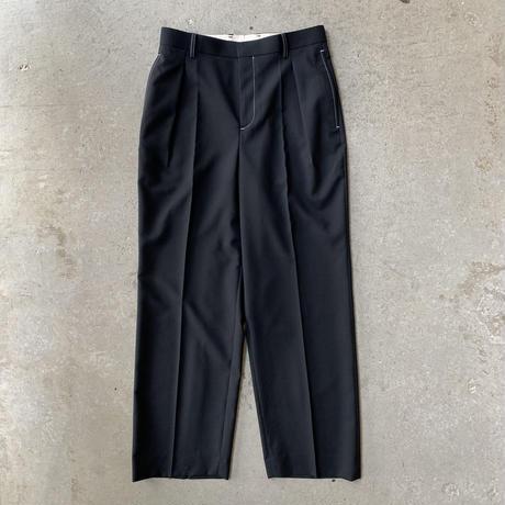 DIGAWEL - Intuck Pants