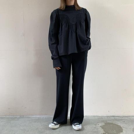VillD - Victorian blouse