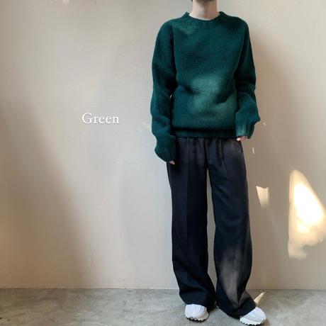 Inverallan - Authentic Knitwear